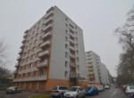Byt Trutnov 2+1 Belka19