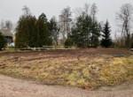 Pozemek Kacákova Lhota10