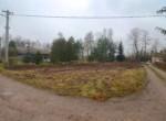 Pozemek Kacákova Lhota9